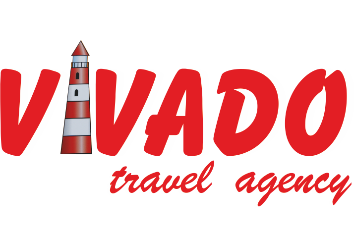 Vivado Transfers and Excursions
